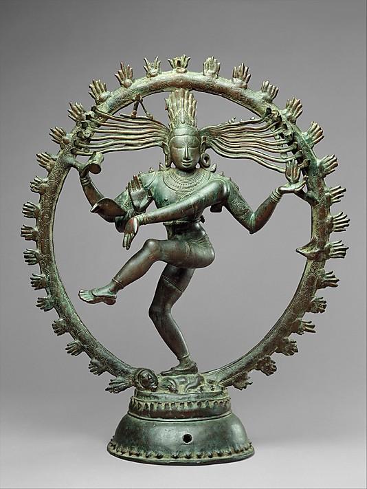 Yoga brings grace and balance